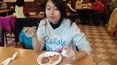 104學年上學期:3~6年級期末聚餐(必勝客)_6822.jpg