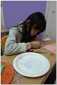 2016寒假:燈籠DIY:燈籠DIY003.JPG
