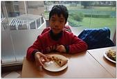 104學年上學期:3~6年級期末聚餐(必勝客)_6891.jpg