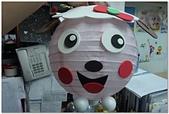 2016寒假:燈籠DIY:燈籠DIY008.JPG