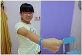 2014年暑期編織DIY課程:編織0826-13.jpg