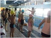 2014年暑期:松運浮潛:松運浮潛0808-008.jpg
