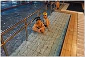 2014年暑假旅遊:松運水球大賽:松運水球大賽124.jpg