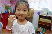 2014年暑期編織DIY課程:編織0826-07.jpg