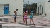 2013年暑假:六福村水樂園:2013年暑假六福村水樂園0133.jpg