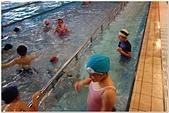 2014年暑假旅遊:松運水球大賽:松運水球大賽141.jpg