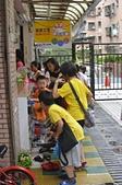 2012暑假特別活動:2012墊腳石046.jpg