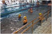 2014年暑假旅遊:松運水球大賽:松運水球大賽139.jpg
