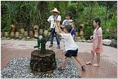 2014年暑期:幸福農莊奇遇記:好時節農莊-721.jpg