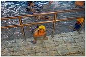 2014年暑假旅遊:松運水球大賽:松運水球大賽123.jpg