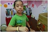2014年暑期編織DIY課程:編織0826-11.jpg