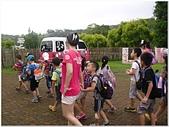 2014年暑期旅遊:富田花園農場:富田花園農場178.jpg