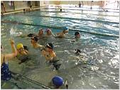 2014年暑假旅遊:松運水球大賽:松運水球大賽060.jpg