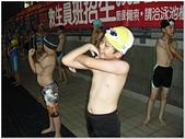 2014年暑假旅遊:松運水球大賽:松運水球大賽016.jpg