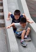 2018年暑期:羽球王+公園走一走:20180706羽球王_180707_0180.jpg
