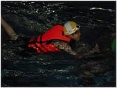 2014年暑假旅遊:松運水球大賽:松運水球大賽037.jpg