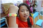 2014年暑期編織DIY課程:編織0826-15.jpg