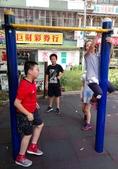 2018年暑期:羽球王+公園走一走:20180706羽球王_180707_0187.jpg