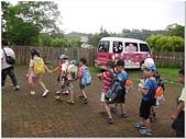2014年暑期旅遊:富田花園農場:富田花園農場177.jpg