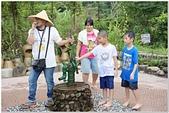 2014年暑期:幸福農莊奇遇記:好時節農莊-768.jpg