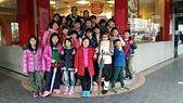 104學年上學期:3~6年級期末聚餐(必勝客)_9153.jpg