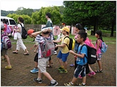 2014年暑期旅遊:富田花園農場:富田花園農場179.jpg