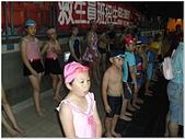 2014年暑假旅遊:松運水球大賽:松運水球大賽010.jpg