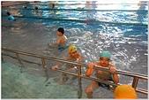 2014年暑假旅遊:松運水球大賽:松運水球大賽144.jpg