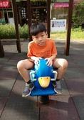 2018年暑期:羽球王+公園走一走:20180706羽球王_180707_0197.jpg