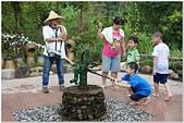 2014年暑期:幸福農莊奇遇記:好時節農莊-780.jpg