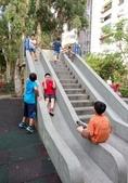 2018年暑期:羽球王+公園走一走:20180706羽球王_180707_0177.jpg