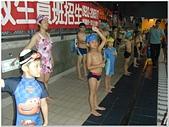 2014年暑假旅遊:松運水球大賽:松運水球大賽012.jpg