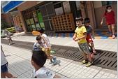 2014年暑期:魔術大匯串:魔術大匯串-164.jpg