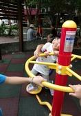 2018年暑期:羽球王+公園走一走:20180706羽球王_180707_0207.jpg
