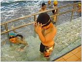 2014年暑假旅遊:松運水球大賽:松運水球大賽087.jpg