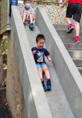 2018年暑期:羽球王+公園走一走:20180706羽球王_180707_0200.jpg