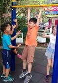 2018年暑期:羽球王+公園走一走:20180706羽球王_180707_0211.jpg