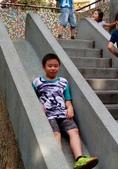 2018年暑期:羽球王+公園走一走:20180706羽球王_180707_0202.jpg