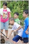 2014年暑期:幸福農莊奇遇記:好時節農莊-770.jpg