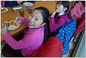 104學年上學期:3~6年級期末聚餐(必勝客)_1979.jpg