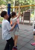 2018年暑期:羽球王+公園走一走:20180706羽球王_180707_0213.jpg