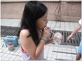 2014年暑假光學科學:光學科學0818-005.jpg