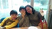 104學年上學期:3~6年級期末聚餐(必勝客)_5391.jpg
