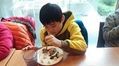 104學年上學期:3~6年級期末聚餐(必勝客)_9670.jpg