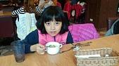 104學年上學期:3~6年級期末聚餐(必勝客)_5421.jpg