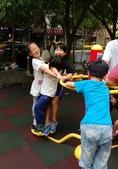 2018年暑期:羽球王+公園走一走:20180706羽球王_180707_0216.jpg