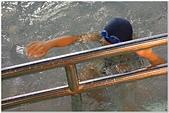 2014年暑假旅遊:松運水球大賽:松運水球大賽146.jpg