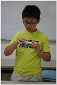 2014年暑期:魔術大匯串:魔術大匯串-097.jpg