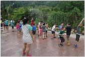 2014年暑期:幸福農莊奇遇記:好時節農莊-724.jpg