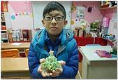 2016寒假:串珠作品:串珠33.JPG